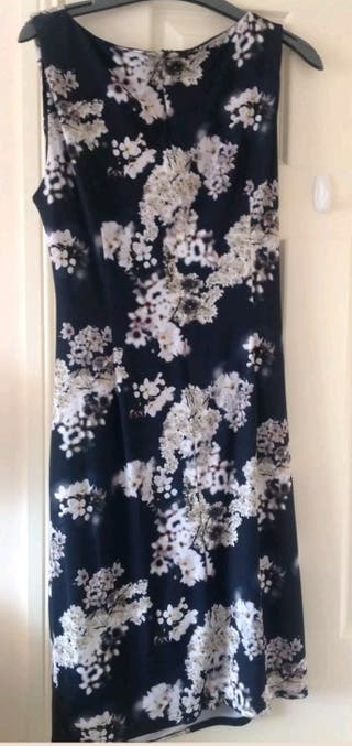 phase eight dress in size 14 with tags