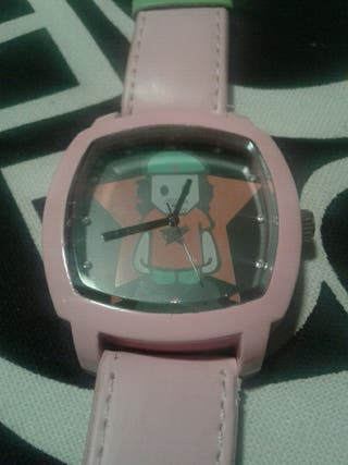 reloj nuevo che guevara