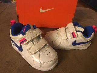 20 Mano Segunda Unisex Zapatos De Nike Por 6wzqnIYa