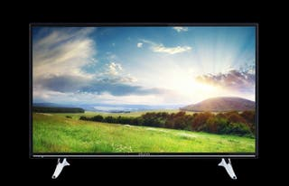 CEL-43FHDSB-16/1 43 Full HD Smart TV