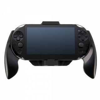 Soporte para Playstation Vita PSP (NUEVO)