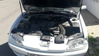Peugeot 306 2000 Diesel