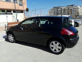 Renault Megane 1.7 DCI