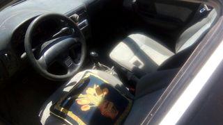 SEAT Ibiza 1998