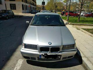 BMW Serie 3 compat