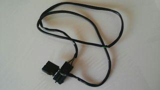 Cable luz freno trasero BMW R1100 de 97 usado