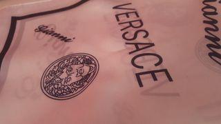 Pañuelo Versace Gianni