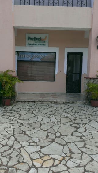 Local comercial en la playa de Juan Dolio, Rep. Do
