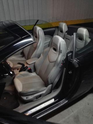 peugeot 308 cc cabrio