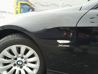 Coche BMW 320XD