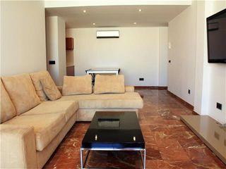 Alquiler Ciutadella Menorca