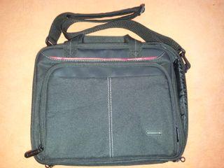 Bolsa / funda TARGUS para tablet portatil netbook