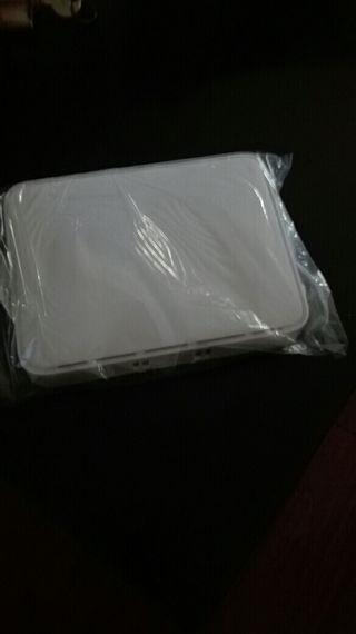 wifi huawei hg532s v.1.0 nuevo