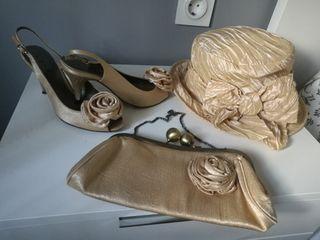 Zapatos mujer num 37