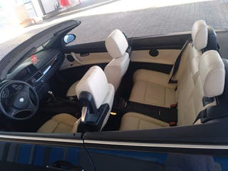 BMW SERIE 3 E93 Cabrio