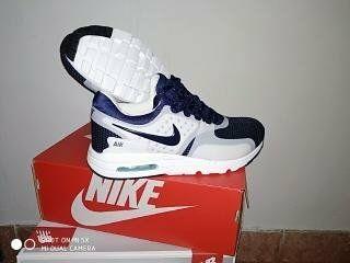 low priced 3573e 92d23 zapatillas nike air max 44