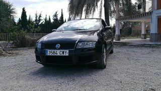 Fiat Stilo diesel 2004 tlf 602155674