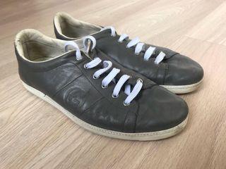 Sneakers Gucci talla 7