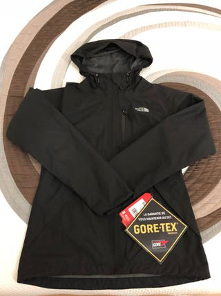 Chaqueta The North Face MUJER