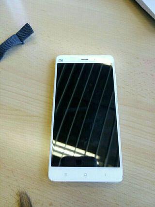 Xiaomi mi note Bamboo Edition
