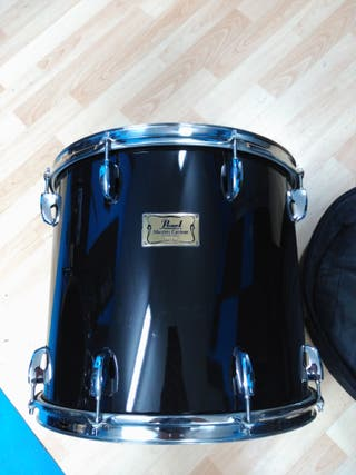 Tom 16x14 Pearl Master Custom MMX