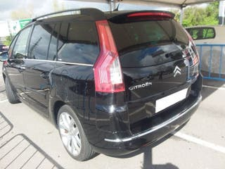 CITROEN Grand C4 Picasso 2.0 HDi CMP Exclusive 5p.