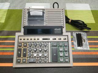 Calculadora eléctrica