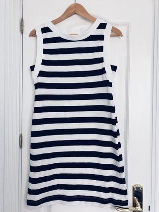 Vestido Zara NUEVO