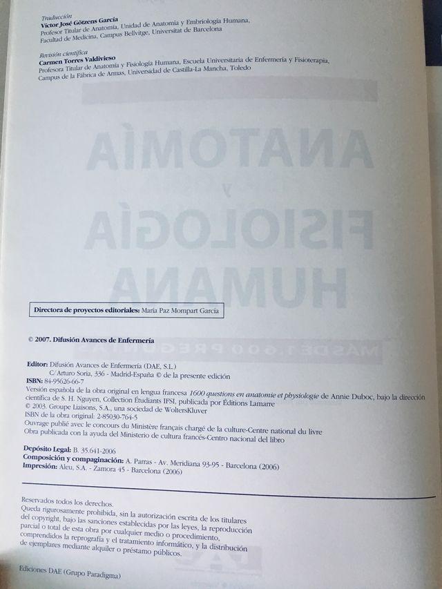Famoso Profesor De Anatomía Y Fisiología Molde - Imágenes de ...
