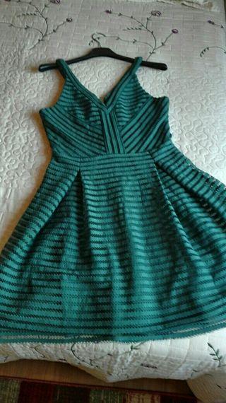 vestidos de temporada