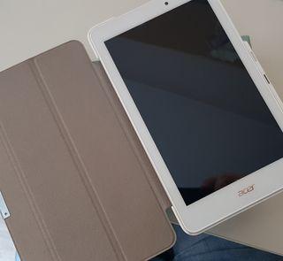 Tablet Iconia Tab 8