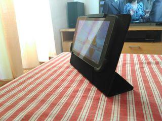 Tablet Windows 10 como nueva