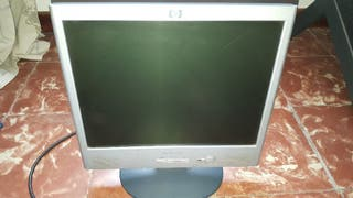 pantallas de ordenador