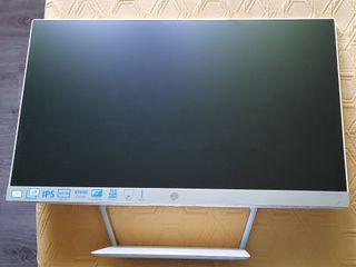 Monitor HP Pavillion 23xw