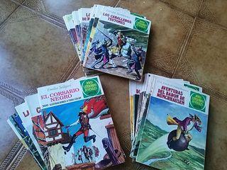 Joyas Literarias Juveniles (Comics Ed. Bruguera)