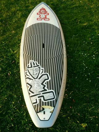 Paddle surf SUP Starboard 7.7