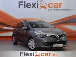 Renault Clio Sport Tou. Exp. Energy dCi 90 S&S eco2