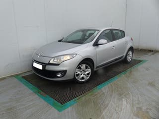 Renault Megane 1.5 dci Business 90cv