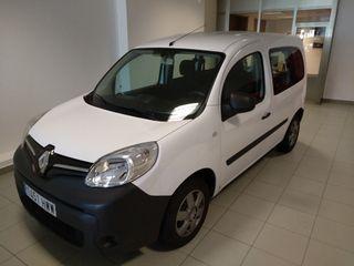 Renault Kangoo 2014 1.5dci 86.000kms