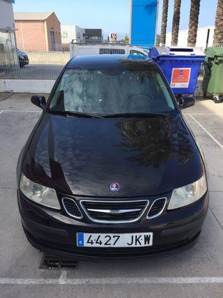 Saab 9-3 1.9 TD 2004