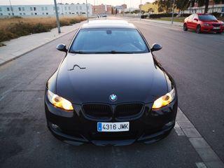 BMW 335I AERO Individual
