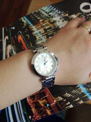 reloj Guess Colección