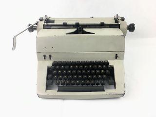 Máquina de escribir FACIT - Typewriter FACIT