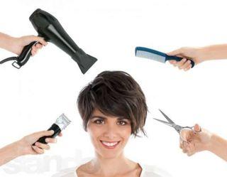 busco peluquera para Albal