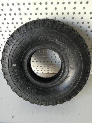 neumático 260x85