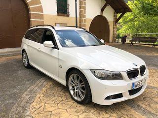BMW Serie 3 335i Xdrive Touring