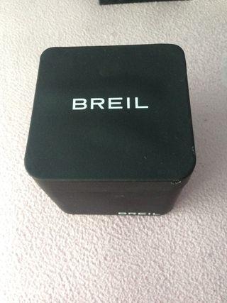 Caja Breil