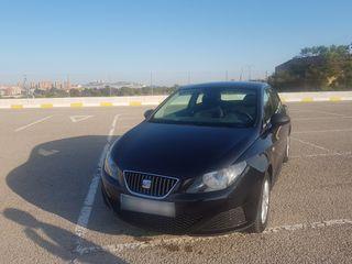 Seat Ibiza TDI