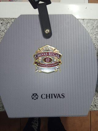 Lote Chivas