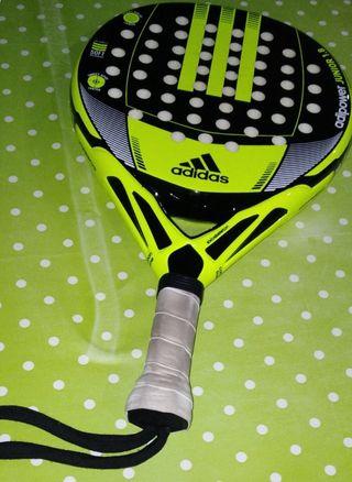 Adidas adipower junior 1.8